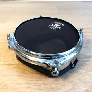パール(pearl)のPearl TPX-6N ドラム練習パッド(その他)