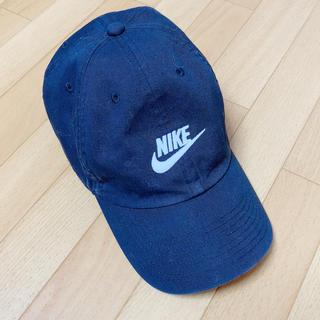 ナイキ(NIKE)のナイキ 帽子 キャップ(キャップ)