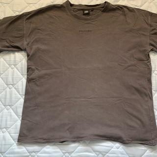 エルヴィア(ELVIA)のELVIRA Tシャツ(Tシャツ/カットソー(半袖/袖なし))