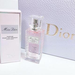 Dior - ディオール ヘアミスト 30ml