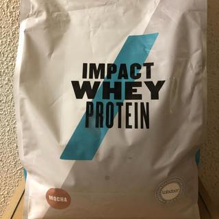 MYPROTEIN - マイプロテイン  5kg