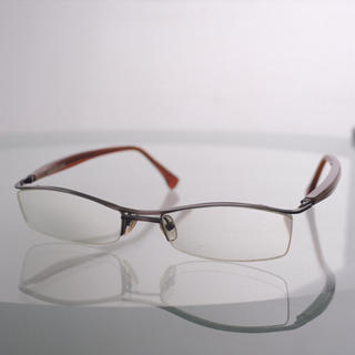 alanmikli - alain mikli アランミクリ 眼鏡 めがね サングラス グラサン メガネ