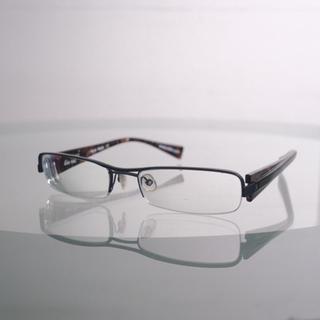 alain mikli アランミクリ 眼鏡 めがね サングラス グラサン メガネ