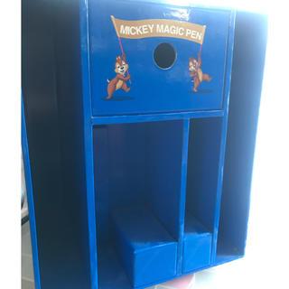 ディズニー(Disney)のディズニー 収納BOX(ケース/ボックス)