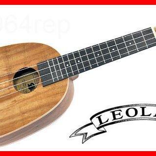 LEOLANI ( レオラニ ) SPL6G(その他)