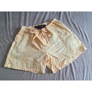 アンティックバティック(Antik batik)のスタニング   キッズ ショートパンツ antik batik(パンツ/スパッツ)