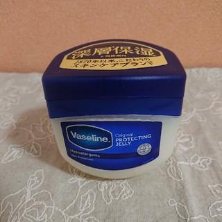 ユニリーバ(Unilever)のヴァセリン スキンオイル 200g(ボディオイル)