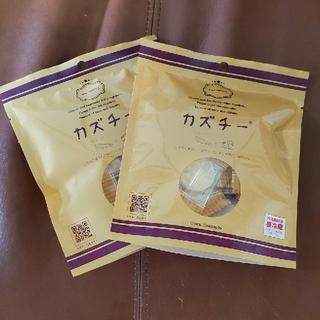 カルディ(KALDI)のカルディ カズチー 井原水産 2袋セット(その他)