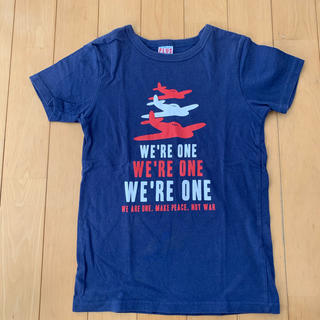 オイル(OIL)のTシャツ(Tシャツ/カットソー)