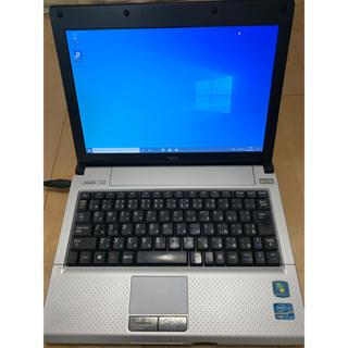 NEC - NEC VersaPro core-i7 パソコン ②