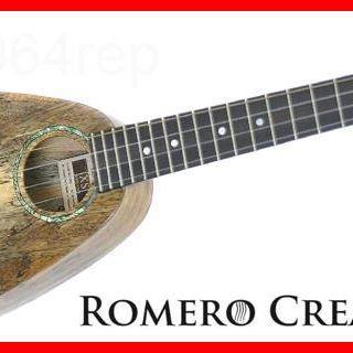 ROMERO CREATIONS ( ロメロクリエイションズ ) XS Sopr(その他)