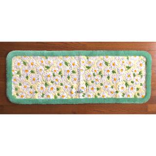 マリクレール(Marie Claire)のマリクレール キッチンマット 新品 140×52cm marieclaire(キッチンマット)
