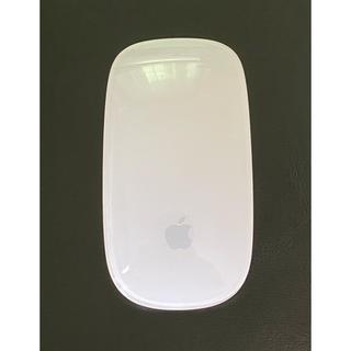 マック(Mac (Apple))のMagic Mouse 1(PC周辺機器)