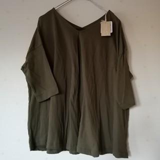 スタディオクリップ(STUDIO CLIP)のStudio Clip(Tシャツ(半袖/袖なし))