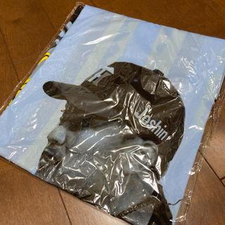 ハンシンタイガース(阪神タイガース)の2017年 阪神タイガース ハッピ 秋山投手(応援グッズ)