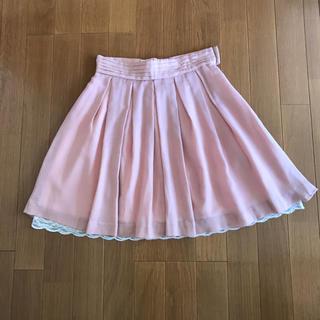 la Bala - レディース スカート