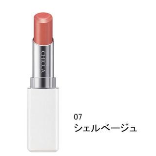 Kanebo - キッカ メスメリック リップスティック  07