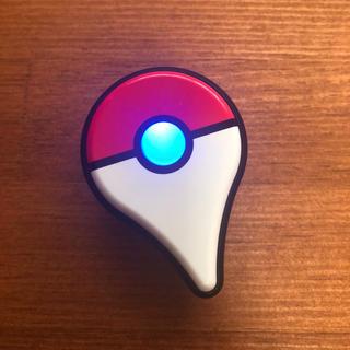 ポケモンGO プラス PMC-001(家庭用ゲームソフト)
