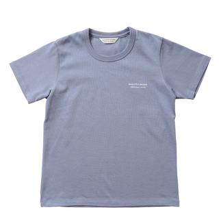 ビューティフルピープル(beautiful people)の新品!ビューティフルピープル ロゴTシャツ(Tシャツ(半袖/袖なし))