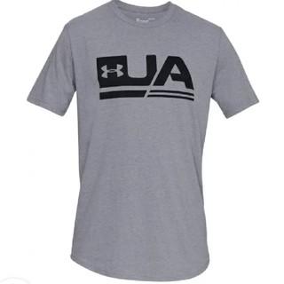 アンダーアーマー(UNDER ARMOUR)のアンダーアーマー Tシャツ(トレーニング用品)