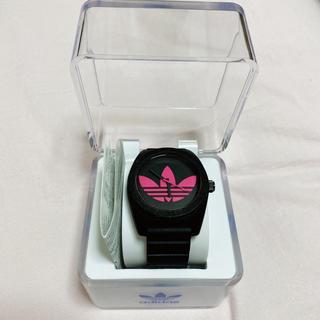 アディダス(adidas)のadidas originals アナログ腕時計 ADH2878(腕時計(アナログ))