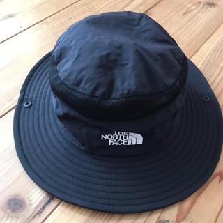 THE NORTH FACE - ノースフェイス Brimmer Hat  ブリマーハット ユニセックス