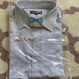 バーバリー(BURBERRY)のワイシャツ(シャツ)
