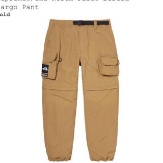 Supreme - Sサイズ Supreme The North Face Cargo Pant