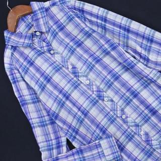 ドロシーズ(DRWCYS)のドロシーズシャツ(シャツ/ブラウス(長袖/七分))