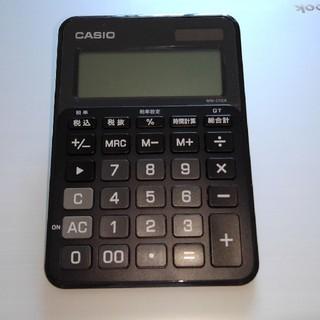 カシオ(CASIO)のCASIO電卓(その他)