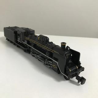 アガツマ(Agatsuma)のダイアペット 蒸気機関車 (電車のおもちゃ/車)