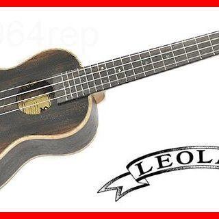 LEOLANI ( レオラニ ) C24G(その他)