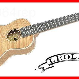 LEOLANI ( レオラニ ) CC95G(その他)