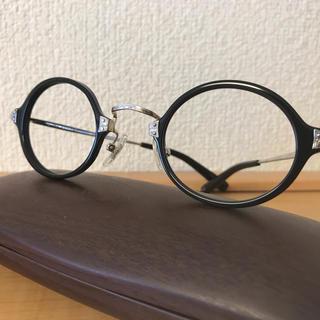 アヤメ(Ayame)の『越前國 甚六作』C-2(サングラス/メガネ)