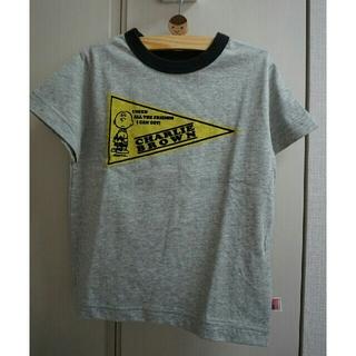 コーエン(coen)の⭐くう様専用⭐coen  Tシャツ&アズール Tシャツ(Tシャツ/カットソー)