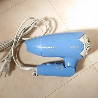 パナソニック(Panasonic)のPanasonic ドライヤー EH5101P(ドライヤー)