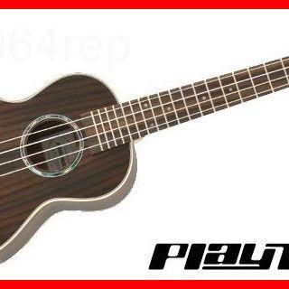 PLAYTECH ( プレイテック ) PUK350 Concert Rosew(その他)