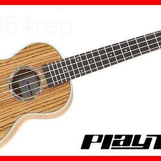 PLAYTECH ( プレイテック ) PUK350 Concert Zebra(その他)