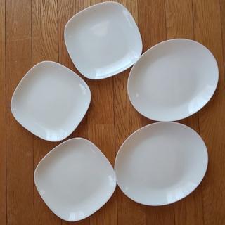 山崎製パン - miiii7982様専用