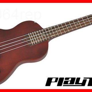 PLAYTECH ( プレイテック ) PUK500 UKUELE コンサートウ(その他)