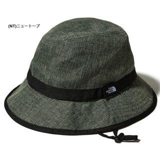 THE NORTH FACE - 新品★THE NORTH FACEザノースフェイス ハイクハット帽子