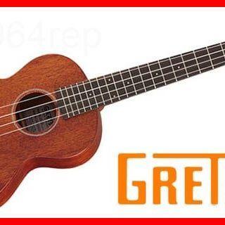 GRETSCH ( グレッチ ) G9120 Tenor Standard Mo(その他)