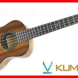 KUMU ( クム ) TM74A(その他)