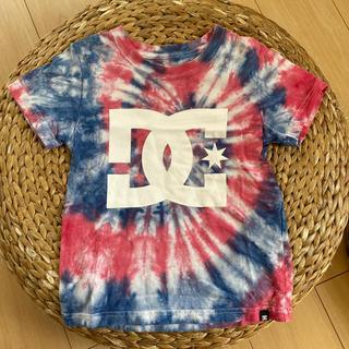 DC Tシャツ