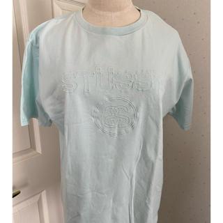 STUSSY - ステューシー STUSSY 半袖Tシャツ
