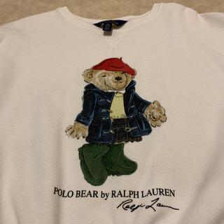 POLO RALPH LAUREN - 子供服、ポロラルフローレン