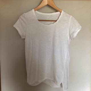 TODAYFUL - Tシャツ トゥデイフル