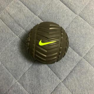 ナイキ(NIKE)のNIKE ナイキ リカバリーボール(トレーニング用品)