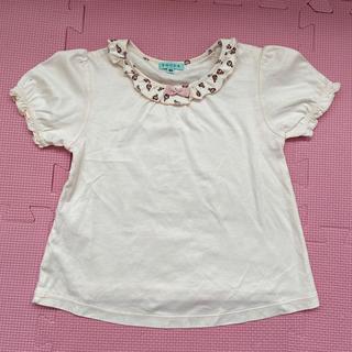 TOCCA - TOCCA Tシャツ 90cm