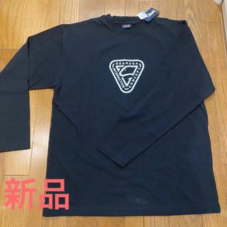 ベアー(Bear USA)のBear USA ロンT 長袖Tシャツ メンズ 新品(Tシャツ/カットソー(七分/長袖))